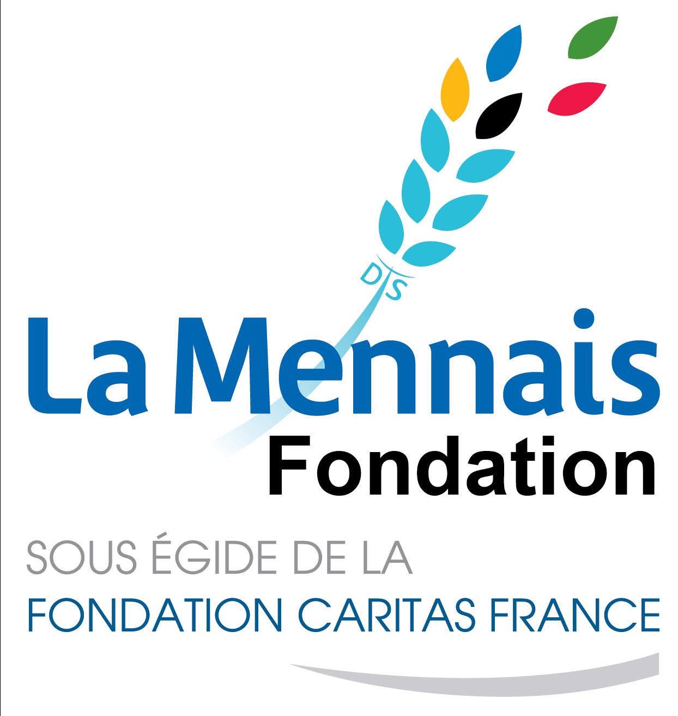 Fondation La Mennais